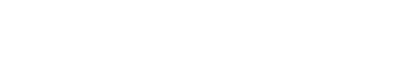 creative people powerful brands growing relations
